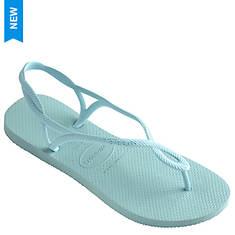 Havaianas Luna Sandal (Women's)