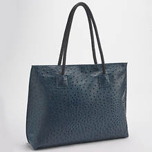 Tote-Navy