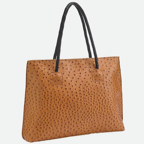 Hudson Park Handbags-Tote