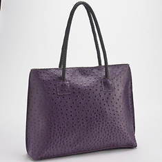 Tote-Purple