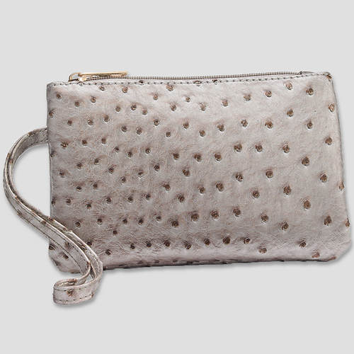 Hudson Park Handbags-Wristlet