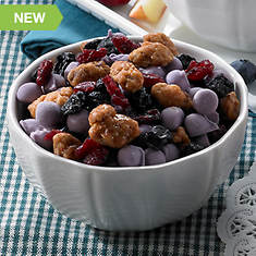 Fruity Pie Mix - Blueberry