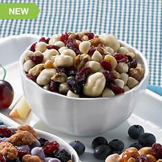 Fruity Pie Mix - Apple