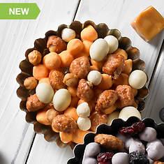 Fruity Pie Mix - Pumpkin
