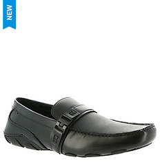 Kenneth Cole Reaction Toast 2 Me (Men's)