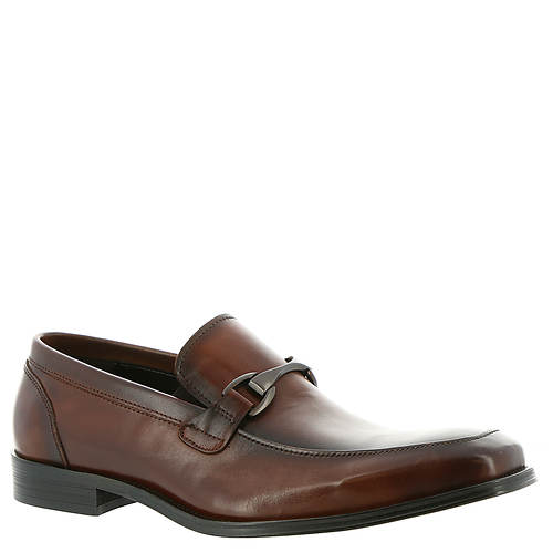 Kenneth Cole Reaction Rest is History (Men's)