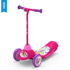 3-Wheel Electric Scooter - Princess