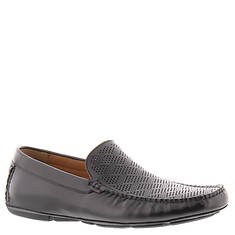 Kenneth Cole Reaction Status Symbol (Men's)