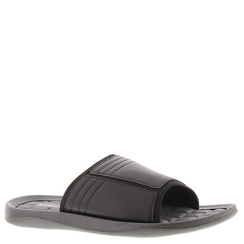 Kenneth Cole Reaction Be-Four (Men's)