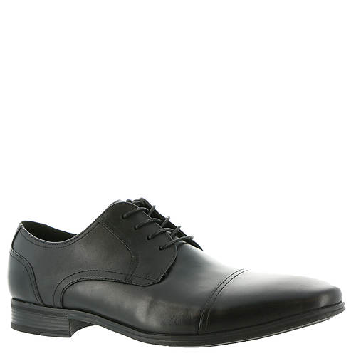 Kenneth Cole Reaction In a Min-ute (Men's)
