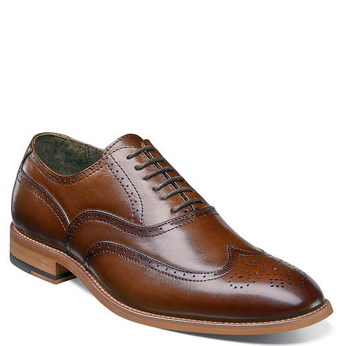 Stacy Adams Dress Shoes At Masseys