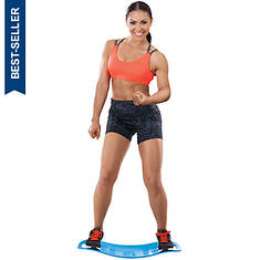 Simply Fit Workout Board