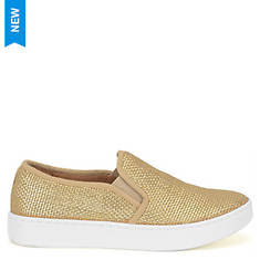 Sofft Somers (Women's)