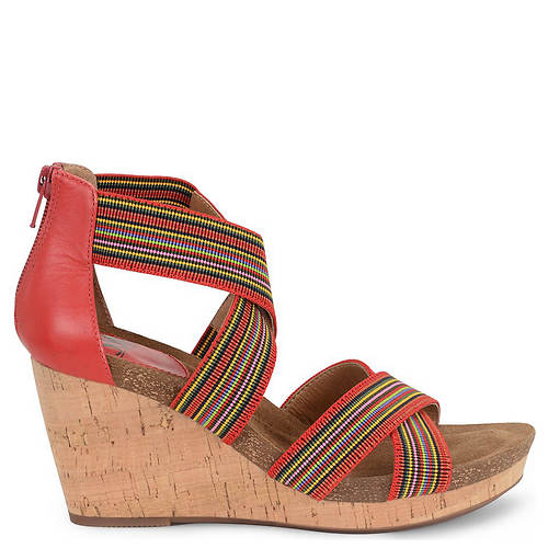 Sofft Cary (Women's)