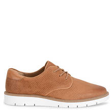 Sofft Norland (Women's)