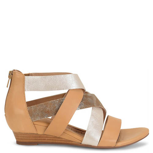 Sofft Rosaria (Women's)