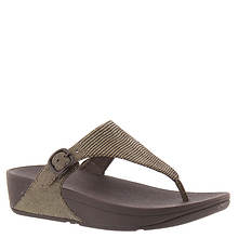 Fitflop Skinny Toe Post (Women's)
