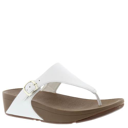 Fitflop Skinny Toe Post (Women's)