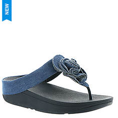 Fitflop Florrie Toe Post (Women's)