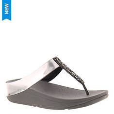 Fitflop Fino Toe Post (Women's)