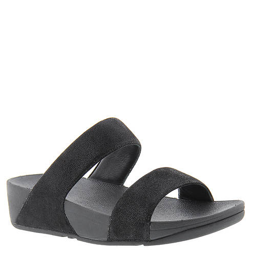 Fitflop Shimmy Slide (Women's)