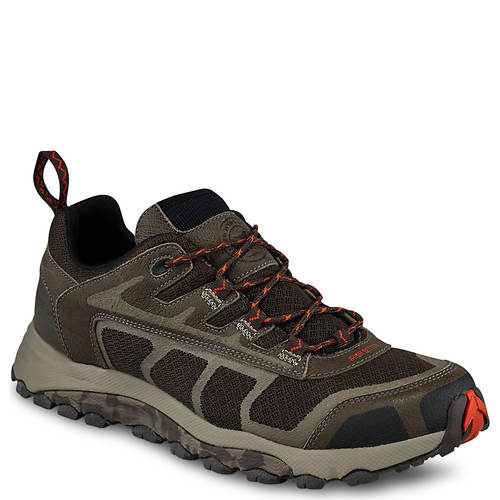Irish Setter Drifter Ox (Men's)