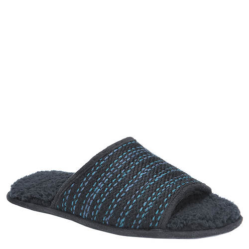 MUK LUKS Andy Slipper (Men's)