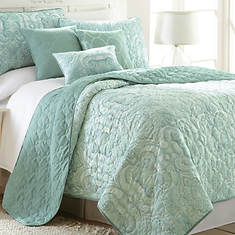 Studio 6-Pc.Quilt Set-Bali