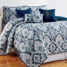 Studio 6-Pc.Quilt Sets