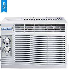 Norpole 5050 BTU Window Air Conditioner
