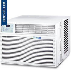Norpole 6050 BTU Window Air Conditioner