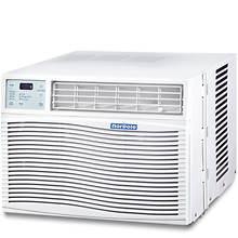 Norpole 10,200 BTU Window Air Conditioner