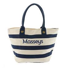 Masseys  Tote Bag