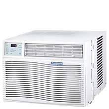 Norpole 12,100 BTU Window Air Conditioner
