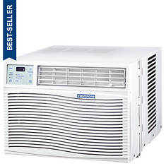 Norpole 12,100 BTU Window Air Conditioner