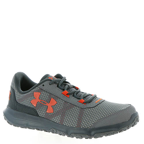 Under Armour Toccoa (Men's)