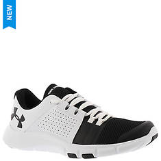 Under Armour Strive 7 (Men's)