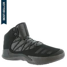 adidas Infiltrate (Men's)