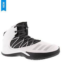 adidas Ball 365 (Men's)