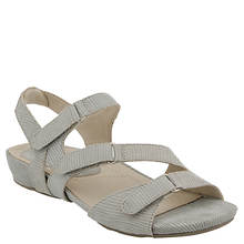 Earthies NOVA (Women's)