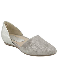 Earthies BRIE (Women's)