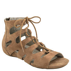 Earthies ROMA (Women's)