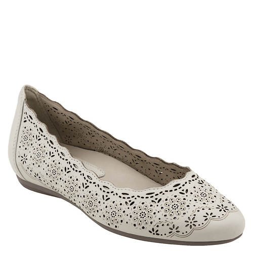 Earthies LINDI (Women's)