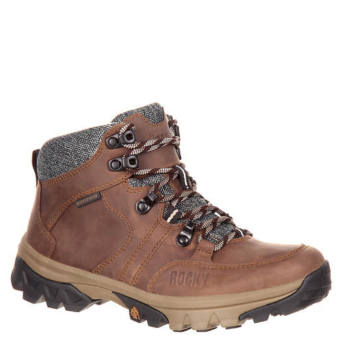 Rocky Endeavor Point Hiker (Women's)