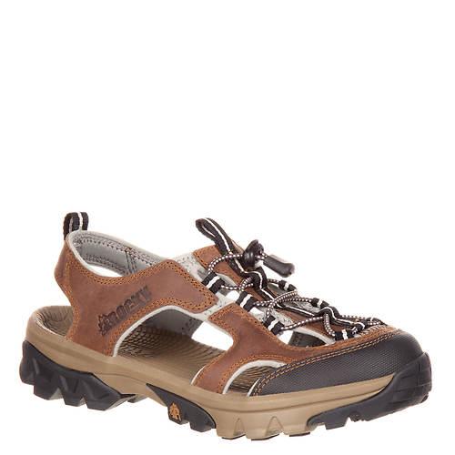 Rocky Endeavor Point Hiker Sandal (Women's)