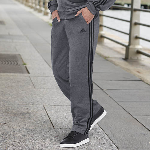 e7fdc6d0cb5478 Adidas Men s Essentials Track Pants - Color Out of Stock