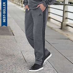 Adidas Men's Essentials Track Pants