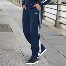 Adidas Men's Essentials Track Pants