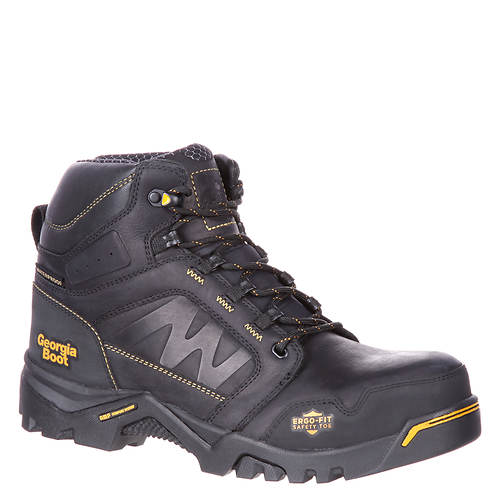 Georgia Boot Amplitude (Men's)