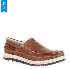 Georgia Boot Tybee Island Slip On (Men's)